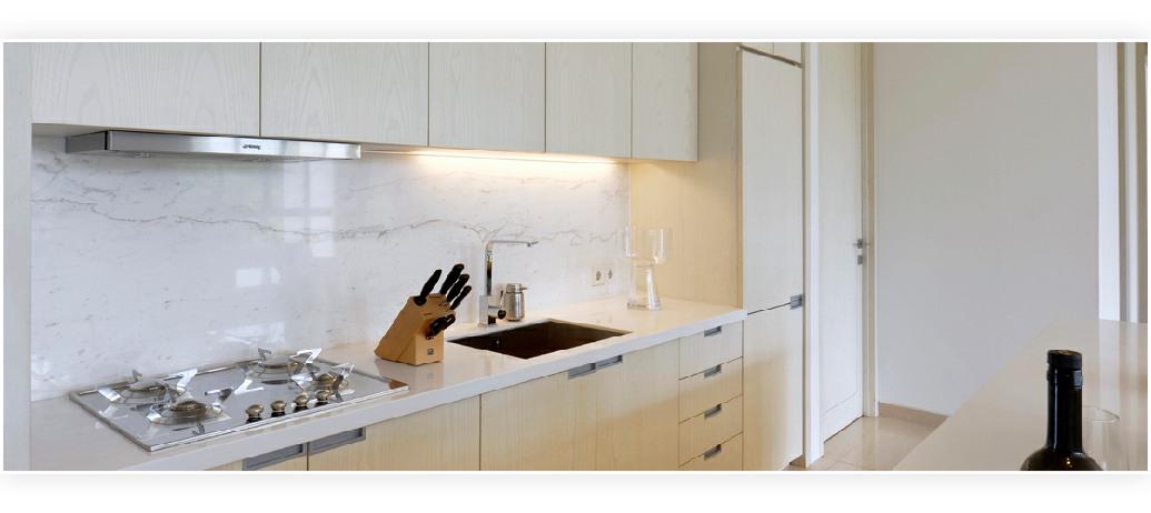 Desain Dapur Sempit Memanjang  desain kamar tidur kamar tidur minimalis ruang keluarga